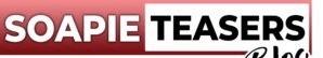 Soapie teasers Logo